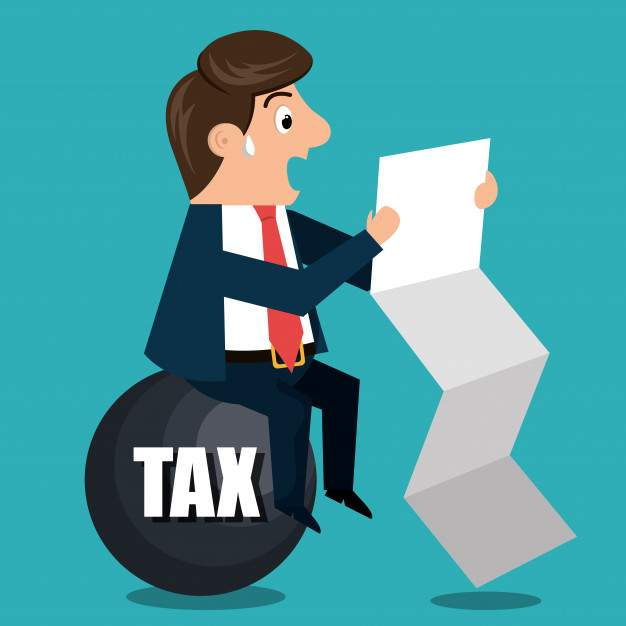 Want refund from Income Tax, make sure you've linked you PAN with your Bank Account