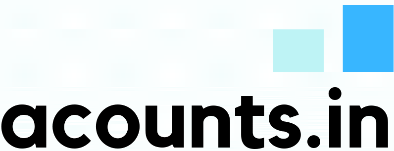 Acount.in The Accounting Professionals in India